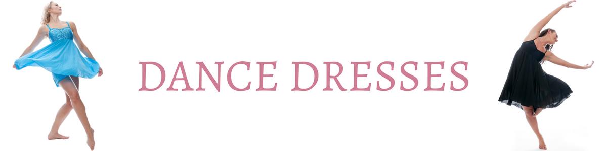 Black Matt Lycra Tactel Lace Mesh Short Dress Ballet Dance Leotard KDF05 By Katz