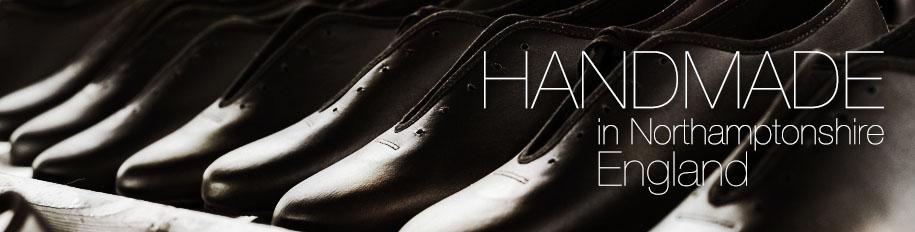 Amazon.co.uk: jive shoes