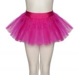 Katz Dancewear Ladies Girls Black Soft Matt Lycra Tactel High Neck Dance Fitness Gym Crop Top KCTT-7