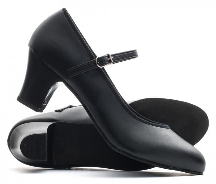 """Ladies All Colours Suede Sole Ballroom Jive Cerco Showtime Dance Shoes Katz 2/"""""""