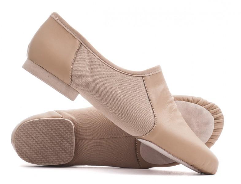Katz Dance Shoes Review