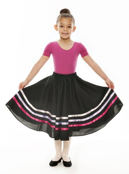 Lilac Ballet Dance Fancy Dress Costume Standard Tutu Halloween Outfit By Katz Dancewar