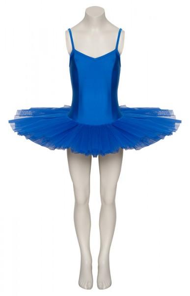 White Premium Dance Ballet Tutu Skirt Childs /& Ladies Sizes By Katz Dancewear