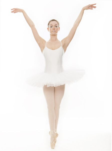 Ballet Dance Full Standard Tutu Costume All Sizes And Colours By Katz Dancewear